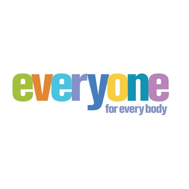 everyone products