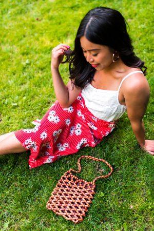 Style Blogger Lightroom Preset Bundles - Emma's Edition Lightroom Mobile Karya Presets