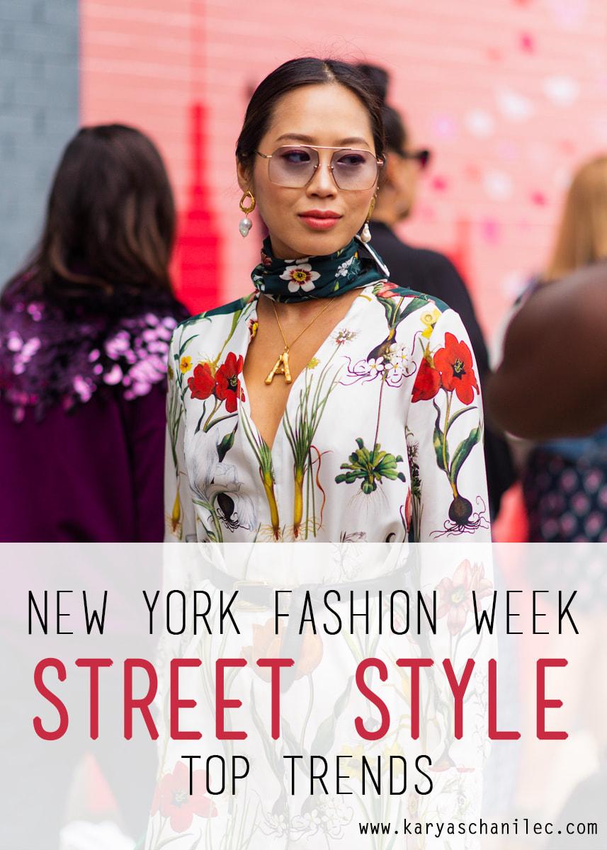93f893a50ff the top new york fashion week street style trends - Karya Schanilec ...